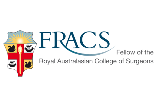 Royal Australian College of Surgeons