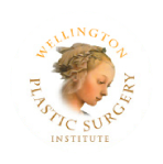 Wellington Plastic Surgery Institute